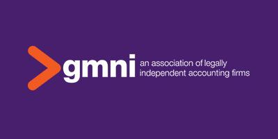 GMNI logo